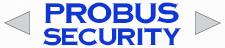 Probus Security